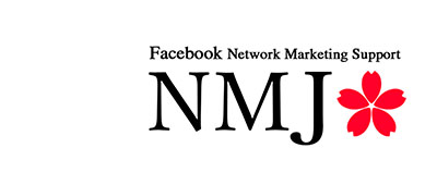 Facebook Network Marketing Support